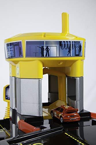 41AqmjdQ%2B4L 7 plantas Con ascensor Horas de diversión!