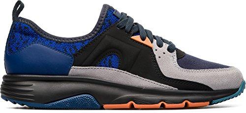 CAMPER Drift K200459-003 Sneaker Damen