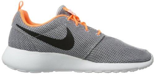Air Fitness Nike Bianco 3 Cage Zoom black Uomo Da Scarpe white 101 Hc fqq4d