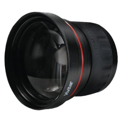 Vivitar Series 1 High Definition Wide Angle Fisheye 0.21x Lens For The Nikon D300s Digital SLR Camera Which Has The Nikon 28-80mm Lens