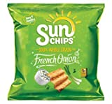 Sunchips Multigrain Snacks Variety Pack, Pack of 30