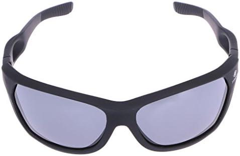 Lergo Gafas de Sol polarizadas para Hombre, Protección UV400 ...