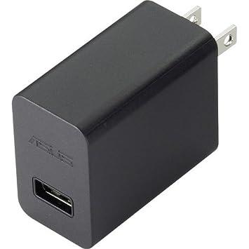 ASUS 90 X b02rn-mpw010 Interior Negro Cargador de teléfono móvil ...