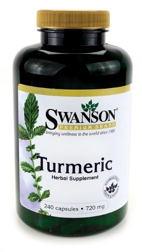 best turmeric supplement 02