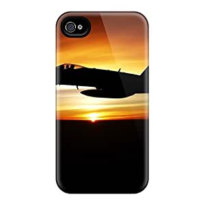Defender For SamSung Galaxy S5 Phone Case Cover Fa 18c Hornet Aircraft Pattern