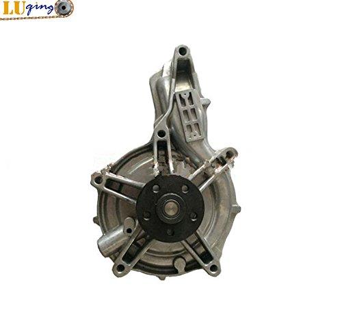 LUQING Water Pump 0293-7604 For Deutz BF6M1013C Engine