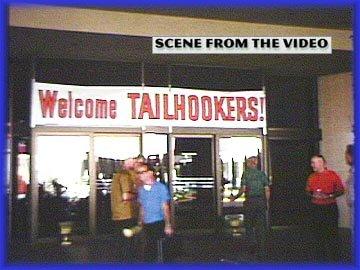 Tailhook Association Convention Las Vegas - Las Aviator Vegas