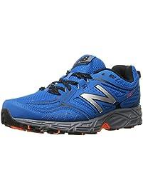 Amazon.com: Running - Exercise & Fitness: Sports