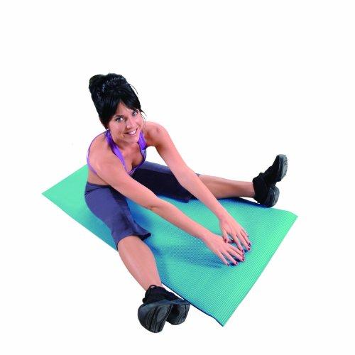 Tone-Fitness-High-Density-Exercise-Mat