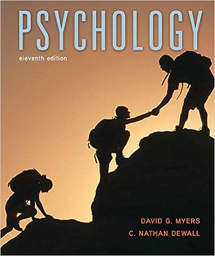 Psychology kindle edition by david g myers c nathan dewall psychology kindle edition by david g myers c nathan dewall health fitness dieting kindle ebooks amazon fandeluxe Images