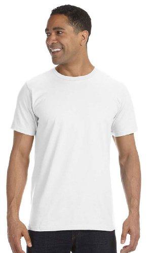 anvil-eco-friendly-mens-anvilorganic-ring-spun-t-shirt-wht-x-large
