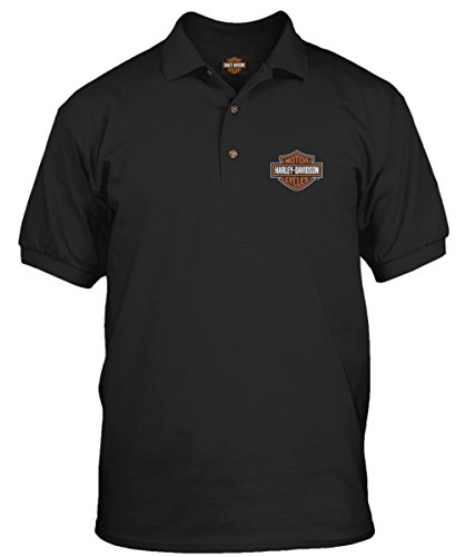 harley-davidson-mens-polo-shirt-bar-shield-overseas-tour-lg