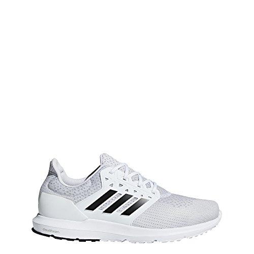 3 45 para EU 000 Ftwbla Blanco Zapatillas Adidas Running Hombre Trail 1 m de solyx Griuno Negbas qpTxgwZ