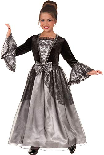 Forum Novelties Lady Gothique Costume,