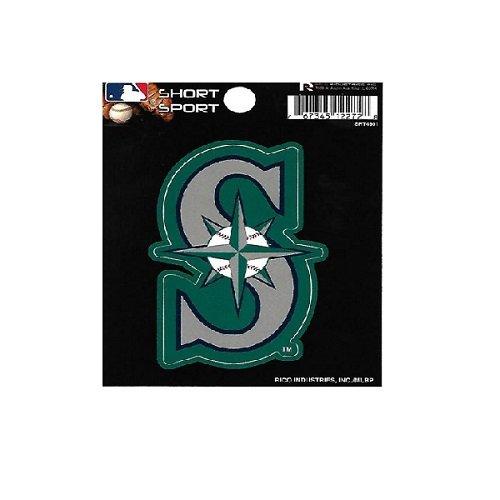 MLB Seattle Mariners Short Sport ()