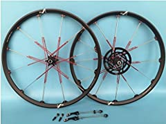 CRANK BROTHERS COBALT 2 mountain bike wheels 26 27.5 29er original bicycle wheelsets new race bike alloy wheels Note: The colors deviation might differ due to different monitor settings. We provide you with the best product and service, if yo...