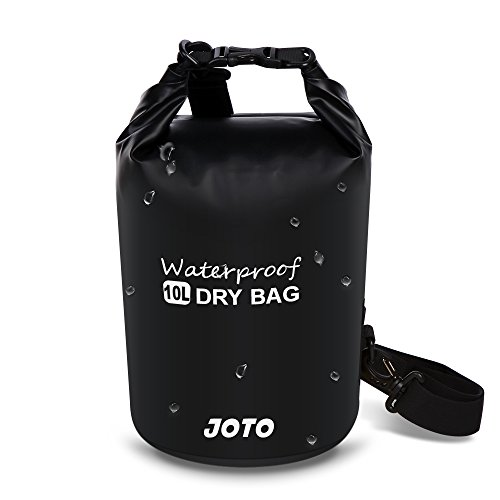 Dry Bag Sack Backpack 10L product image