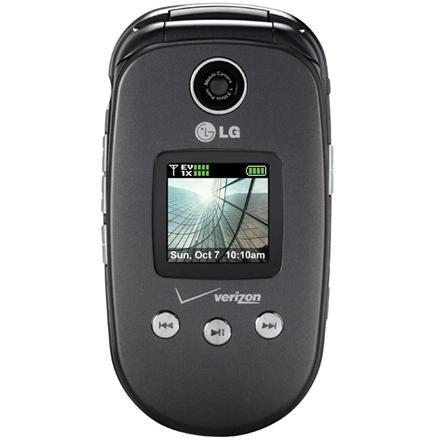 amazon com lg vx8350 gray no contract verizon cell phone cell rh amazon com AMD FX 8350 Vishera 4.0Ghz 8350 Fan