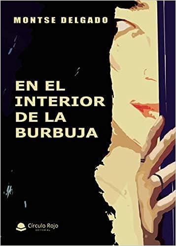 En el interior de la burbuja de Montserrat Delgado