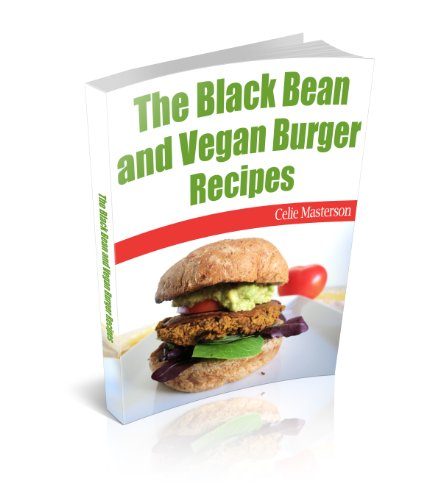 Download the black bean and vegan burger recipes book pdf audio id download the black bean and vegan burger recipes book pdf audio idmbd6rz4 forumfinder Image collections