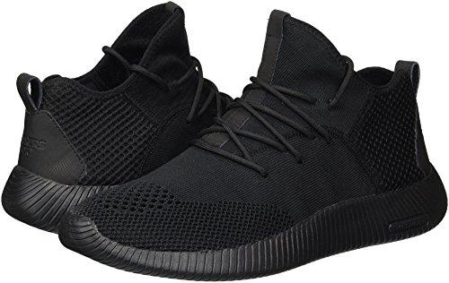 Skechers black Black Chaussures Loafer Loafer black Skechers Chaussures Chaussures Black Skechers wqTSqP