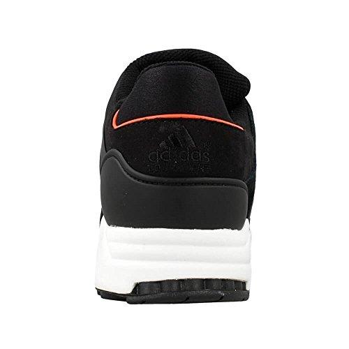 adidas Equipment support running S79130, Basket - Noir - 42 EU