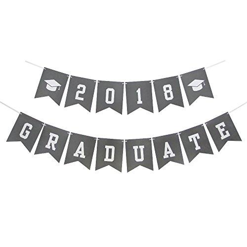 INNORU Congrats 2018 Graduate Banner - Class of