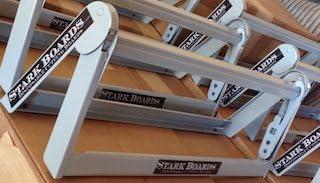 Stark Boards Dispenser by By STARK: Amazon.es: Hogar