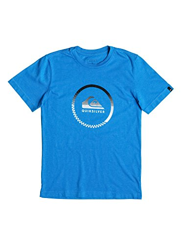 quiksilver-little-boys-active-momentum-tee-imperial-blue-6