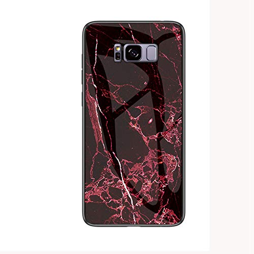 Promama Samsung Galaxy S8 Plus Case, Thin Slim Man for sale  Delivered anywhere in USA