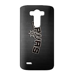 XXXB SAN ANTONIO SPURS basketball nba Phone case for LG G3
