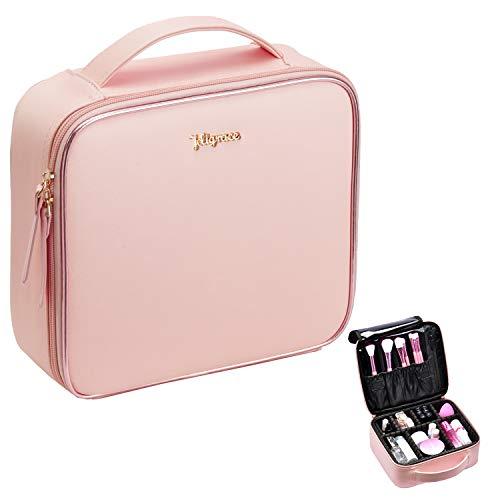 Joligrace Portable Cosmetic Organizer Accessories
