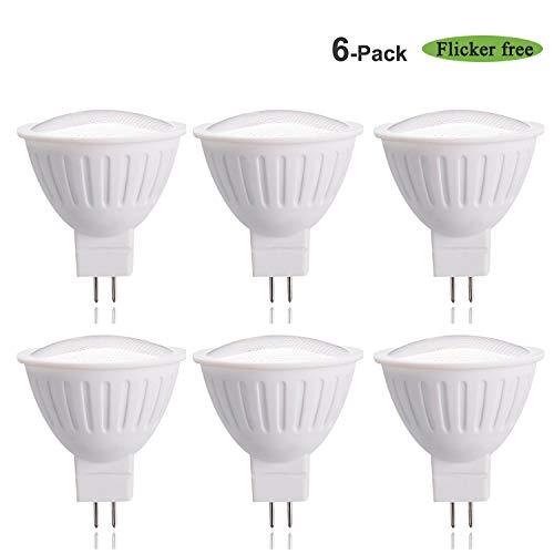 Neolux Led Lighting in US - 2