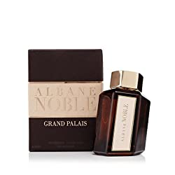 Grand Palais by Albane Noble for women 3.3oz/100ml EDP Spray