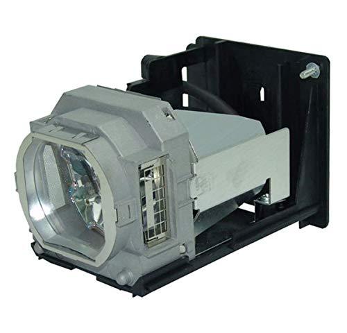 Xl1550u Projector - GOLDENRIVER Original VLT-XL550LP Replacement Projector Lamp Bulb for Mitsubishi XL550U / XL1550 / XL1550U / XL550 Projectors