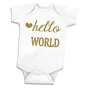 Baby Girl Clothes Baby Girl Take Home Outfit Knotted Gown Newborn Girl Coming Home Outfit Premie Girl Clothing Newborn Girl Clothes
