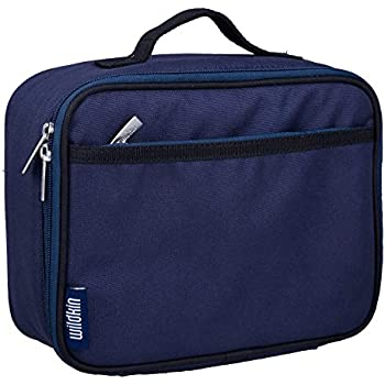 3cd3cfa850 Amazon.com  Under Armour Lunch Box