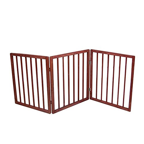 Jobar International JB5885 Pet Gate