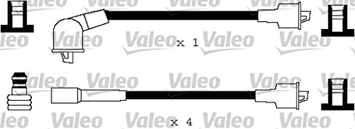 Valeo 346165 Ignition Cable: