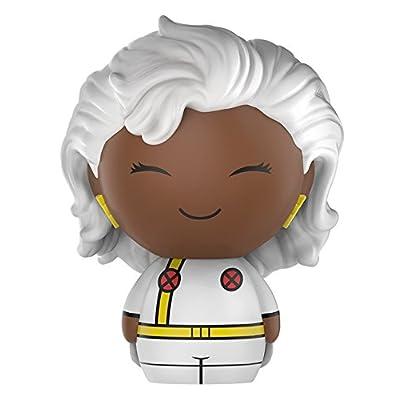 Funko Marvel Classic Storm Dorbz Figure: Funko Dorbz:: Toys & Games [5Bkhe1806261]