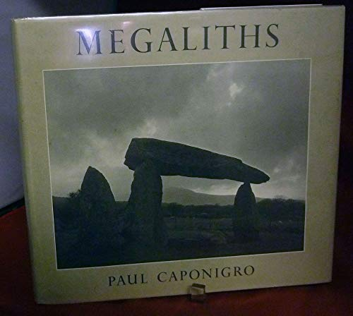 Megaliths ()