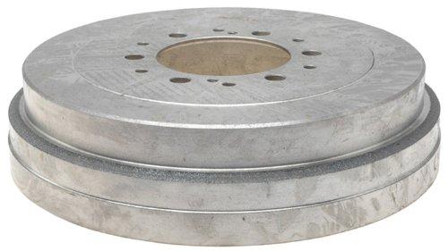ACDelco 18B442 Professional Rear Brake Drum -