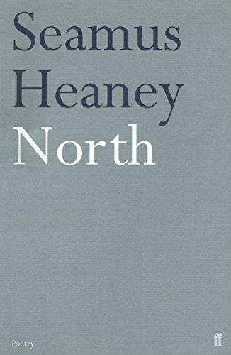 [Ebook] North: Poems [D.O.C]