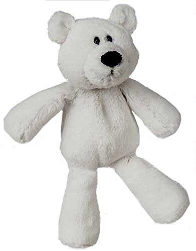 polar bear plushies - 8