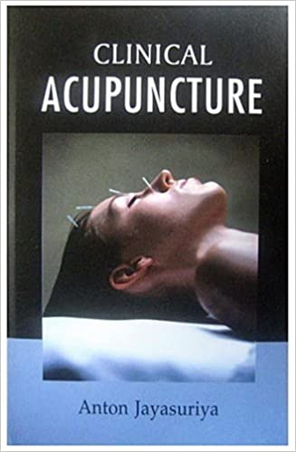 Descargar It Mejortorrent Clinical Acupuncture A To Z Gratis Epub