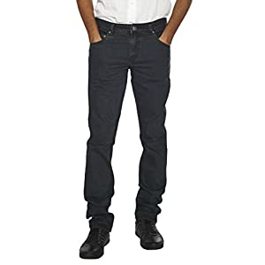FLAGS Men's Jeans Stretch High Comfort (572)