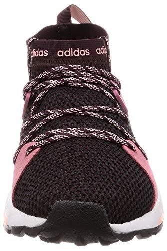 Negro Mujeres Bb7343 Adidas Core Zapatos XqaYnxI