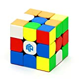 CuberSpeed Gan 356 RS 3x3 stickerelss Magic Cube