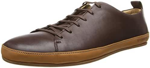 Vivobarefoot Men's Bannister Premium Classic Sport Shoe