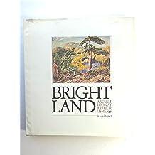 Bright Land: A Warm Look at Arthur Lismer